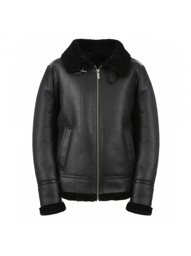 OAKWOOD CENTURING JACKET